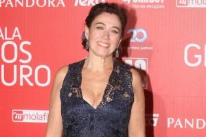 Lilia Cabral está disputada dentro da TV Globo