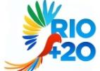 Análise: Brasil, campeão dos emergentes - Divulgação