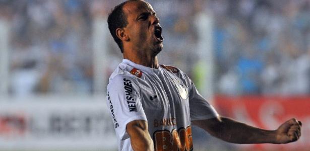 Léo escolheu o jogo contra o Vélez Sarsfield por causa de superação e responsabilidade