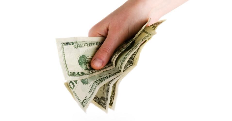 empréstimo dinheiro amigo Excel: como calcular juros do pagamento de empréstimo entre amigos