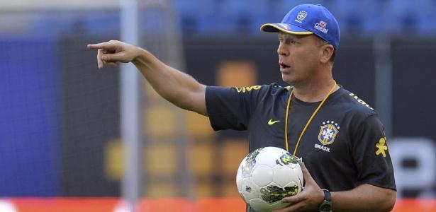 Mano venceu os últimos 7 jogos, 5 deles contra rivais acima da 20ª posição do ranking Fifa