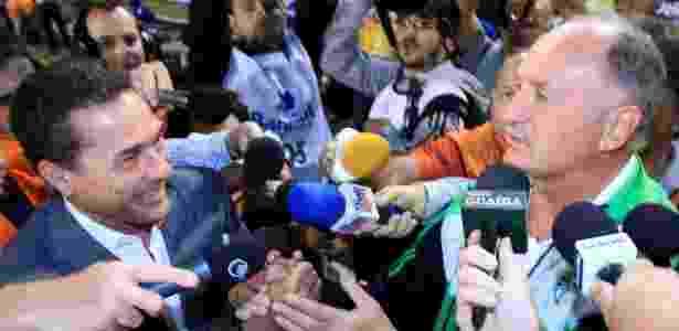 LUIS GONÇALVES/PREVIEW.COM/AE