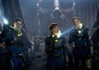 """Prometheus 2"" se chamará ""Alien: Paradise Lost"", diz Ridley Scott - Divulgação"