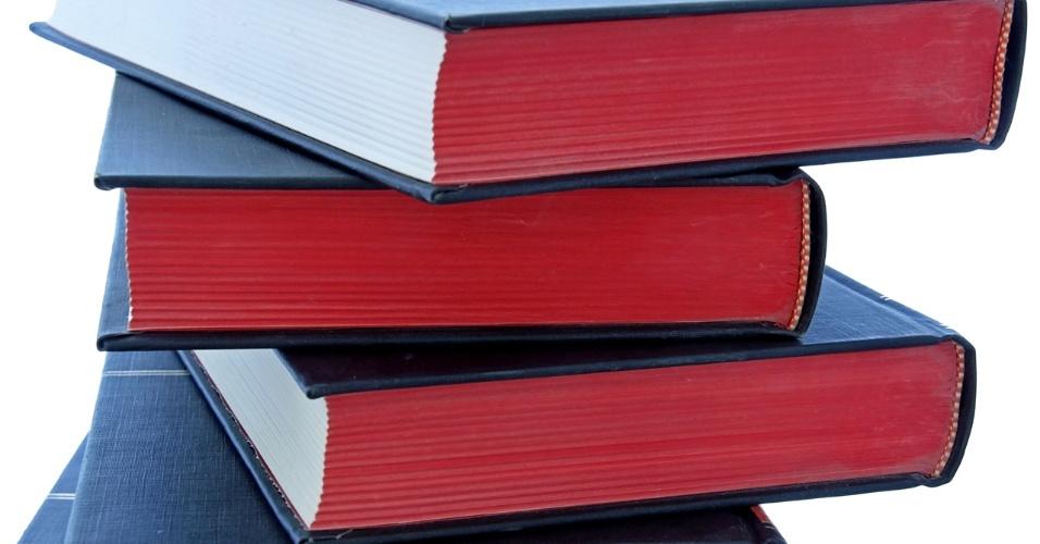 Cursos para formação de professores de português aparecem na oitava posição na lista das graduações a distância mais procuradas. Há mais de 28 mil matriculados.