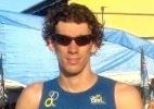 Diogo Sclebin - Divulgação
