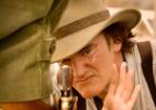 Descubra se você sabe tudo sobre Quentin Tarantino - Divulgação/Sony Pictures