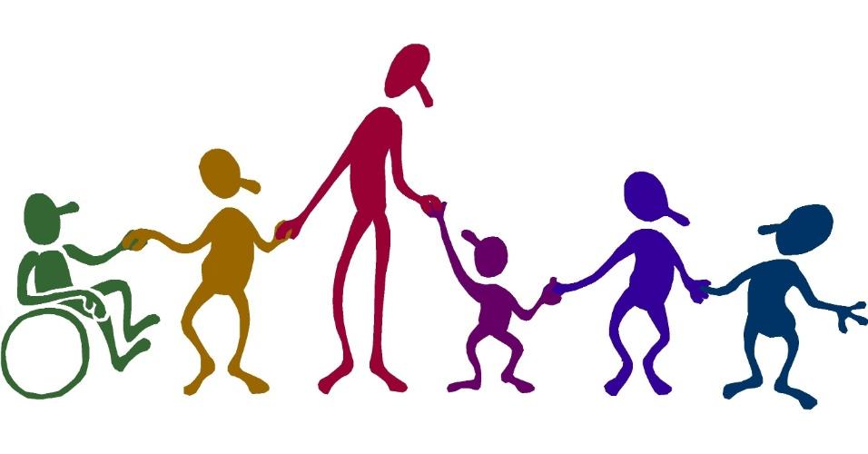 Serviço social, curso que forma assistentes sociais para lidar com as demandas da população, é o terceiro no ranking de matrículas em graduações a distância. Ao todo, de acordo com o Censo da Educação Superior de 2010, há mais de 74 mil matrículas, 76,3% delas na rede privada.