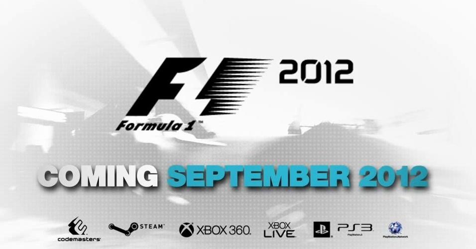 Nesta temporada, o game oficial da Fórmual 1 promove a inclusão de um modo para controlar jovens pilotos