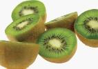 Nova Zelândia quer desenvolver kiwis
