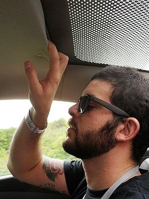 Eugênio Augusto Brito/UOL