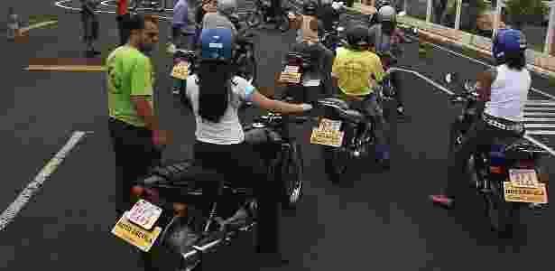 Marcia Ribeiro/Folha Imagem - 10.11.2008