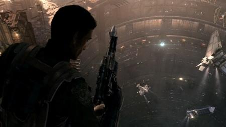 """Coruscant é cenário do novo game de """"Guerra nas Estrelas"""""""