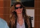 Susana Vieira divulga foto ao lado da ex-BBB Monique Amin - Reprodução/Twitter