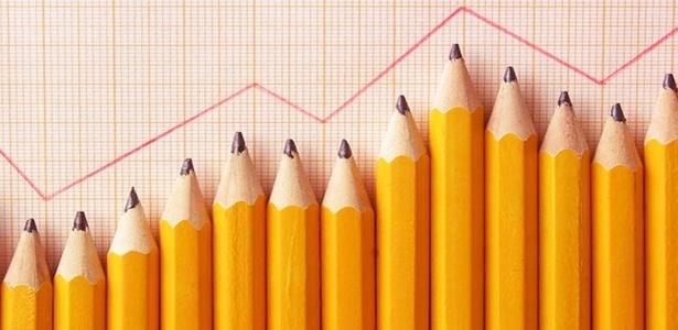 Ranking de associação ajuda estudante a escolher instituições com cursos superiores a distância