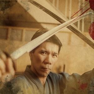 """""""O vestibular é uma das primeiras grandes batalhas do samurai moderno"""", diz professor de artes marciais e médico, Jorge Kishikawa, 48. Ele acredita que o código de conduta dos samurais (Bushido) pode ajudar na batalha do vestibular"""