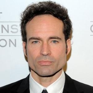 O ator Jason Patric
