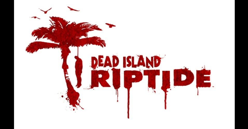"Apocalipse zumbi retorna em ""Dead Island Riptide"", para PC e consoles"