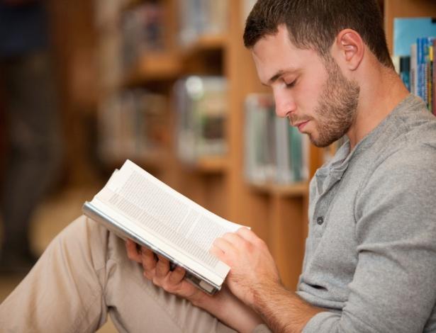 """O livro """"O Poder dos Quietos"""" mostra ao mundo como os introvertidos também podem ter voz ativa - Thinkstock"""