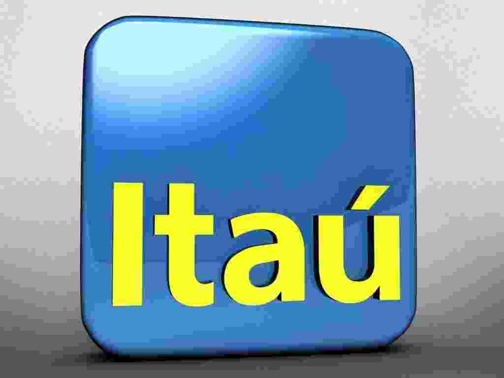 Itaú - Reprodução
