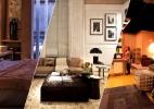 Veja os 10 ambientes imperdíveis da Casa Cor São Paulo 2012 - Montagem/ Flávio Florido/ UOL