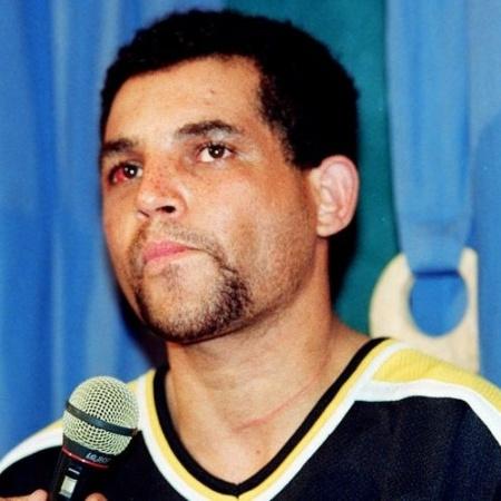 Francisco de Assis Pereira, o Maníaco do Parque - Folhapress - 05.set.1998