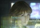 """Ridley Scott dá novos detalhes sobre """"Prometheus 2"""" - Divulgação"""