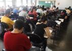Concursos públicos oferecem 15.868 vagas com salários de até R$ 28,9 mil - Marcos Pinto/UOL