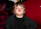 Festa de Rafaella Justus é estratégia de parque de diversões; não haverá cobrança de aluguel - FotoRioNews