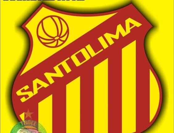 Corneta FC: Santos adota novo distintivo para intimidar corintianos