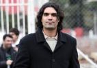 Guilherme Testa/Agência Freelancer
