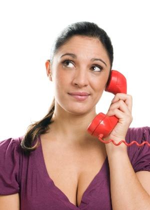 Antes de migrar de operadora de telefonia fixa, o consumidor deve avaliar se a oferta nova encaixa-se no seu perfil