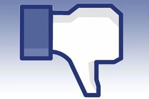 Um estudo mundial indica que o alcance orgânico - número de pessoas que veem um post sem ser por publicidade paga - tende em breve a chegar a zero