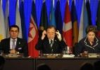 Brasil irá investir US$ 16 milhões em desenvolvimento sustentável - AFP/Antonio Scorza