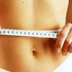Sem cuidado com a dieta, as medidas perdidas em tratamentos estéticos são recuperadas - Thinkstock
