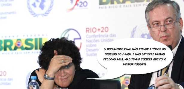 Montagem sobre foto de Marco Antônio Teixeira/ UOL
