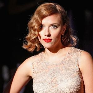 """Scarlett Johansson viverá Maggie em """"Gata em Teto de Zinco Quente"""", na Broadway - Getty Images"""