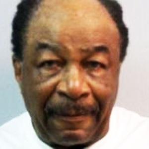 Daniel Collins Jr., 72