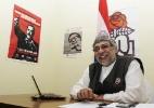 Lugo, o primeiro presidente destituído no Paraguai democrático - Jorge Adorno/Reuters