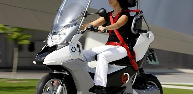 96ac805595f BMW C1