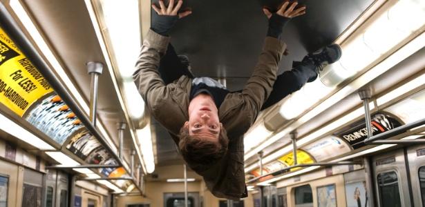AP Photo/Columbia - Sony Pictures, Jaimie Trueblood