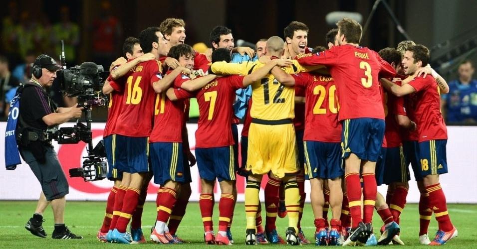 Final da Euro-201246 fotos 8e602d08f6b2e