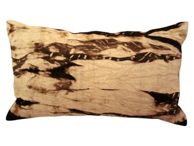 d6971720c7fa80 Fotos: Veja os diferentes modelos e formatos de almofadas - 02/07 ...