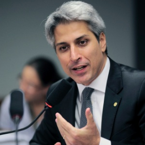 Leonardo Prado/Agência Câmara