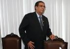 STF aceita denúncia contra senador Jader Barbalho - Sergio Lima/Folhapress