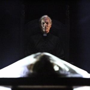 Michael Lamont / Geffen Playhouse / AP Photo
