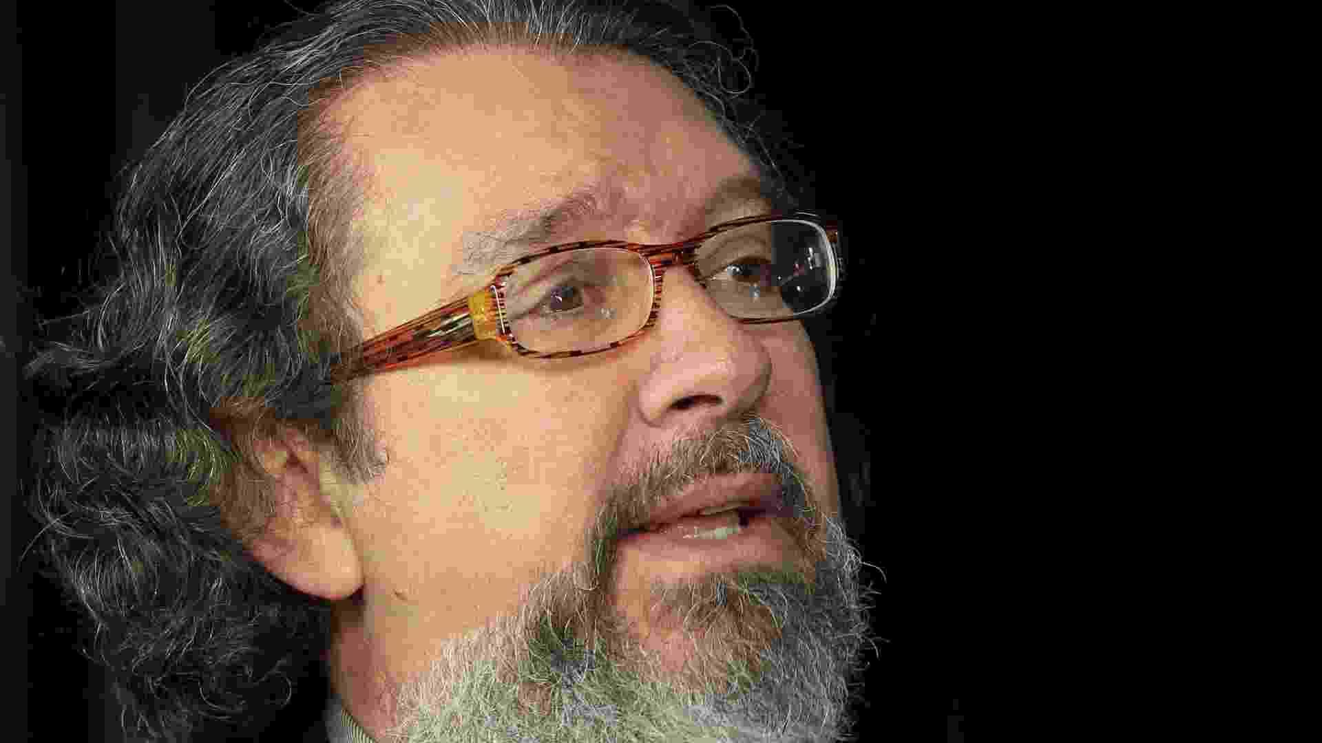 Kakay no Poder e Política - Lula Marques 10.jul.2012/Folhapress