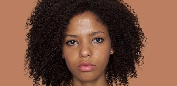 A artista brasileira Angélica Dass está usando a conhecida escala de cores Pantone® para catalogar os diferentes tons de pele dos seres humanos. O resultado desses esforços é o projeto Humanae - Angélica Dass/BBC