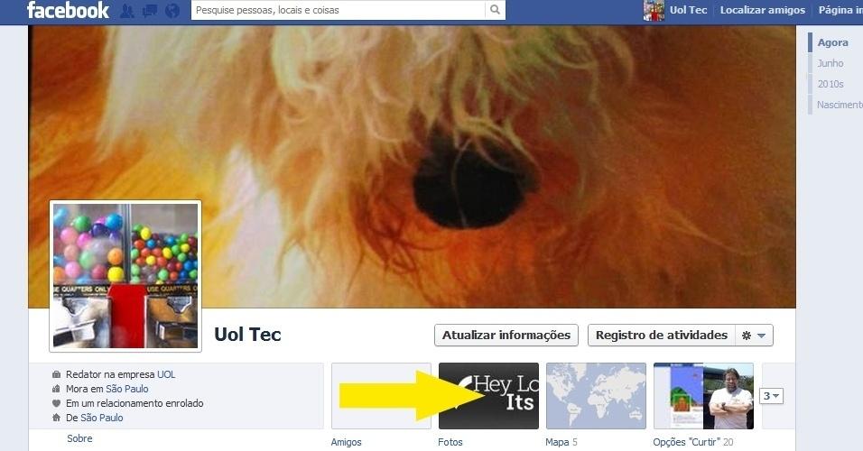 Facebook: Saiba como criar, editar e até excluir álbuns de fotos