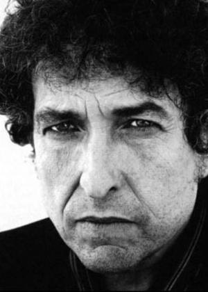 Bob Dylan - Vírgula/Divulgação