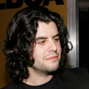 Sage, filho de Sylvester Stallone, morreu aos 36 anos nos EUA
